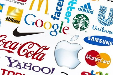 10 thương hiệu đắt giá nhất thế giới năm 2019