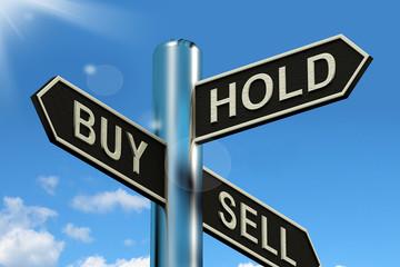 APC, SCS, VTO, PTL, SMB, GIL: Thông tin giao dịch cổ phiếu