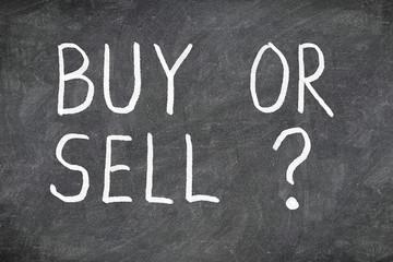 VNM, HAX, BWE, YEG, GDT, NAF, SCS: Thông tin giao dịch cổ phiếu
