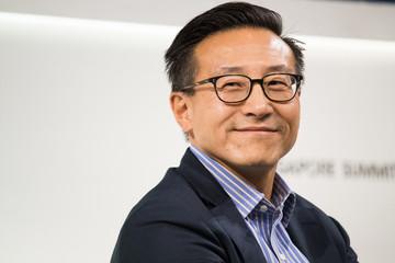 Đồng sáng lập Alibaba: Thâm hụt thương mại Mỹ - Trung sẽ đảo chiều