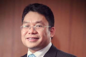 Chủ tịch HNX: Kênh chứng khoán sẽ giúp lành mạnh hóa khối tín dụng của hệ thống ngân hàng