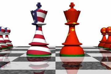 Mỹ - Trung tranh cãi địa điểm tổ chức gặp thượng đỉnh Trump - Tập