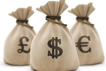 Sau giai đoạn rút vốn mạnh, dòng tiền đang trở lại thị trường mới nổi kể từ tháng 1