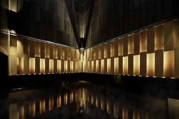 Hoshinoya Tokyo: Nhà trọ sang trọng nhất Nhật Bản