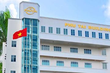 Phú Tài sẽ mua lại 1,5 triệu cổ phiếu quỹ