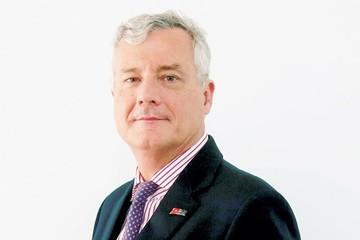 EVFTA sẽ thay đổi bức tranh đầu tư châu Âu tại Việt Nam