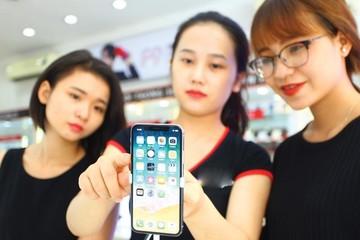 Apple tính kế đường dài, cơ hội cho Việt Nam?