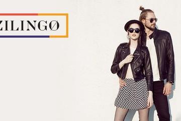Zilingo – từ câu chuyện trên bàn ăn đến startup thời trang trị giá gần 1 tỷ USD