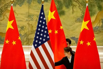 Trung Quốc cam kết sẽ chấm dứt các trợ cấp gây méo mó thị trường