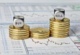 PHR, PDR, HAH, TDG, GMC, AST: Thông tin giao dịch cổ phiếu