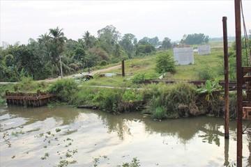 Dự án BOT cao tốc Trung Lương - Mỹ Thuận: Đứng trước bờ vực đổ vỡ