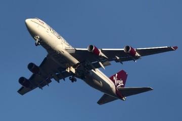A380 và Boeing 747, hai câu chuyện buồn của dòng máy bay kích thước lớn