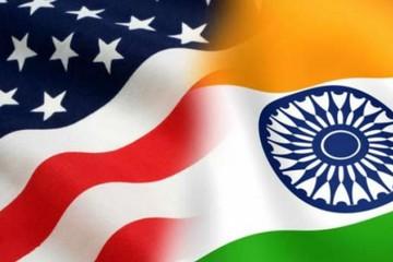Mỹ, Ấn Độ và nguy cơ về một cuộc chiến thương mại