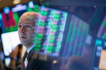 Thị trường bất ngờ tăng tốc thời điểm đầu năm, không ít các nhà đầu tư đã 'lỡ tàu'