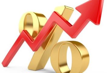 HoREA kiến nghị xem xét trần chi phí lãi vay từ 20% lên 25%