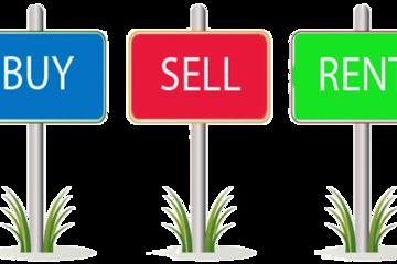 DHG, HSG, HCM, HT1, AST, FCN: Thông tin giao dịch cổ phiếu