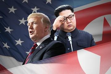 [Infographic] Singapore triển khai an ninh thế nào tại thượng đỉnh Trump - Kim