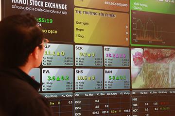 UBCKNN sẽ tăng cường giảm sát thị trường chứng khoán và phái sinh