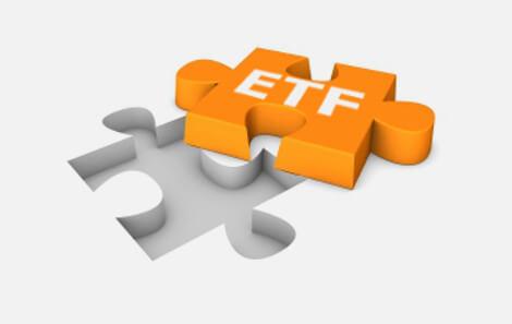 BSC: FTSE ETF có thể thêm POW vào danh mục kỳ này, V.N.M ETF loại BVH