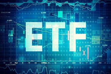 Trái ngược với BSC, SSI Retail Research dự báo POW không được thêm vào danh mục ETF
