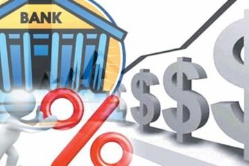 Thị trường tiền tệ tuần đầu sau Tết: Lãi suất 'nguội' nhanh, các ngân hàng lớn nới chênh tỷ giá
