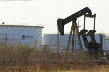 Giới đầu cơ tăng tốc mua dầu thô