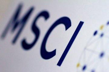 4 cổ phiếu hút 87% dòng vốn từ FTSE và MSCI khi TTCK Việt Nam nâng hạng