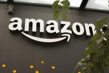 Sếp Amazon sắp đến Hà Nội đào tạo thương mại điện tử cho doanh nghiệp