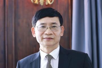 Chủ tịch Basico: Đề xuất bỏ Luật Đầu tư, hình thức hộ kinh doanh