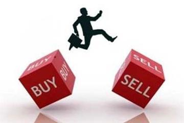 POW, PLX, MSN, DPM, HOT, KDC, KHW: Thông tin giao dịch cổ phiếu
