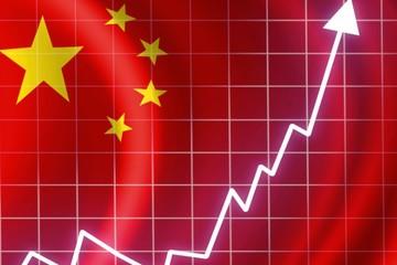 Chứng khoán Trung Quốc tăng gần 900 tỷ USD trong năm 2019
