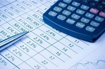 Chậm báo cáo trở thành cổ đông lớn của EMC, một cá nhân bị phạt 31,25 triệu đồng