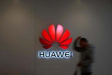 Con đường trở thành nhà cung cấp linh kiện viễn thông số 1 thế giới của Huawei