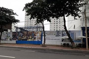 Sai phạm chuyển đổi đất công ở Đà Nẵng: 8 dự án liên quan Vũ 'nhôm'