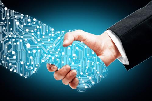 Doanh nghiệp sản xuất tích cực 'lên đời' công nghệ