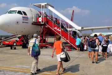 AirAsia chính thức lên tiếng về việc xin giấy phép và kế hoạch bay tại Việt Nam