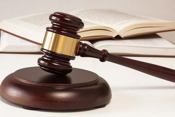 Một doanh nghiệp bị phạt 350 triệu đồng do không đăng ký giao dịch chứng khoán