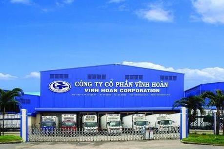 Vĩnh Hoàn xuất khẩu 31,5 triệu USD trong tháng 1, tăng 35%