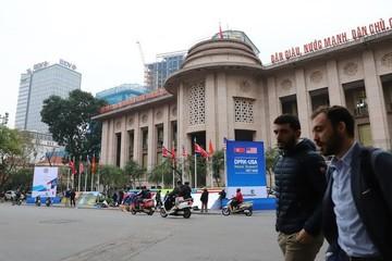 Thượng đỉnh Mỹ - Triều: Cú huých cho du lịch Việt Nam