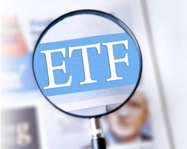 VNDirect: CII có thể bị loại khỏi rổ danh mục FTSE, thêm VHC
