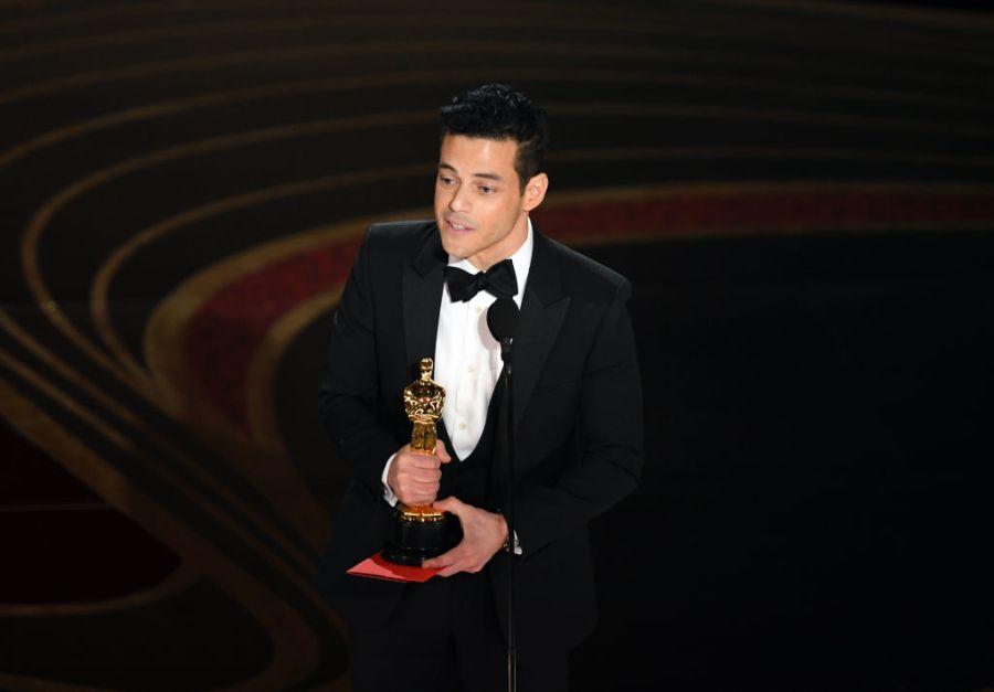 Oscar 2019: 'Green Book' giành giải phim xuất sắc
