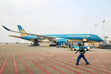 Bloomberg: Vietnam Airlines tính mua 100 máy bay Boeing 737 Max, dự kiến bay thẳng Mỹ từ 2022