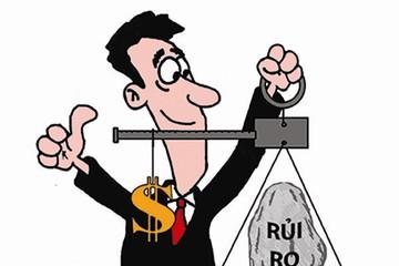 Basel II: muốn là một chuyện - làm được lại là chuyện khác
