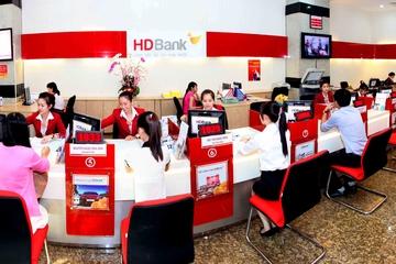 HDBank ưu đãi lãi suất huy động 0,8%/năm nhân Hội nghị Mỹ Triều