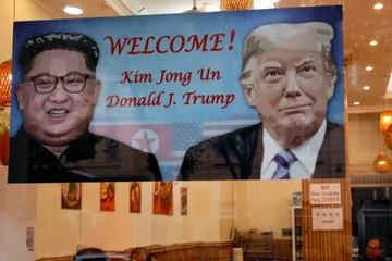 Thượng đỉnh Mỹ - Triều và kỳ vọng về bước ngoặt cho tiến trình hòa bình trên bán đảo Triều Tiên