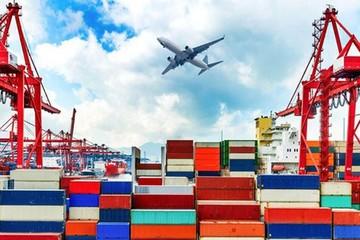 Vốn ngoại đổ gần 8,5 tỷ USD vào Việt Nam 2 tháng đầu năm