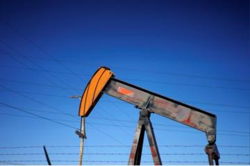 Giá dầu lên cao, các quỹ vẫn giữ tâm lý thận trọng