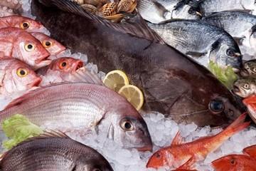 Xuất khẩu hải sản 2019: 4 thách thức lớn và mục tiêu 3,5 tỷ USD