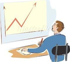 Nhận định thị trường ngày 27/2: 'Rung lắc'