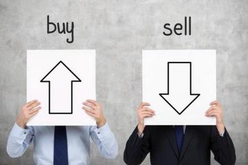 VNM, FPT, DIG, SCR, TVT, BWE: Thông tin giao dịch cổ phiếu